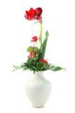 Grupo de flores. imagens de stock royalty free