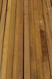 Grupo de madera Imagen de archivo