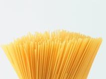 Grupo do espaguete Imagem de Stock Royalty Free