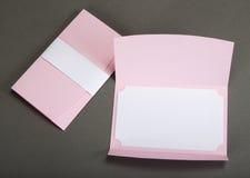 Grupo romântico do projeto Para para ser usado para cartão, convites, cartão Fotos de Stock Royalty Free