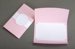 Grupo romântico do projeto Para para ser usado para cartão, convites, cartão Fotos de Stock