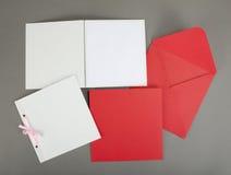 Grupo romântico do projeto Para para ser usado para cartão, convites, cartão Imagem de Stock Royalty Free