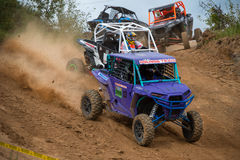 Grupp ATV, David Shumeyko 13 Arkivfoton