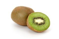 Gruppe Früchte Stockfotos