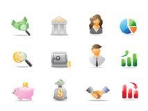 gruppsymboler