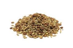Grupy mixture of grains Stock Photo