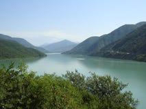 Gruzja zdjęcia stock