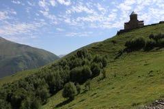 Gruzja zdjęcia royalty free