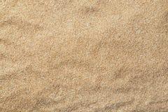 Gryczana mąka jako tło, odgórny widok zdjęcie royalty free