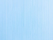 grzywnów lampasy cementowa tekstura, błękit dachówkowa tekstura Zdjęcie Stock
