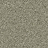 grzywna groszkująca tekstura Fotografia Royalty Free