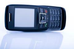 gsm电话 库存照片