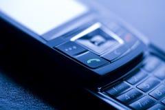 gsm telefon komórkowy Obrazy Royalty Free