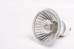 GU10 Light Globe Stock Photography