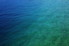 ?gua de mar fotos de stock