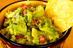 Guac Stock Images