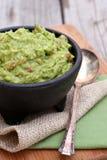 guacamole royalty-vrije stock foto's