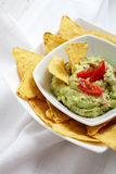 Guacamole Stock Photos
