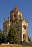 Guadalajara Stock Image