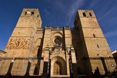 Guadalajara Royalty Free Stock Photo