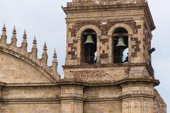 Guadalajara, Mexico royalty free stock image
