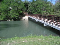 Guadalupe River Stock Photos