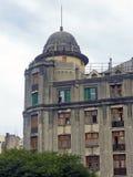 Guajara Building Stock Photos