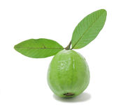 Guajava Stock Photos