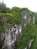 Guam Fotografia de Stock