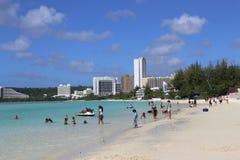 Guam Stock Images