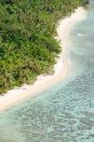 Guam Tropics Stock Images