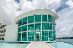 Guam Tropics Stock Photos