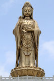 Guan Yin Stock Photos
