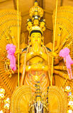 Guan Yin Photos stock