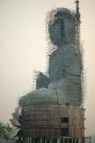 Guan Yin royalty free stock photos