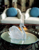 Guangdong White Swan Hotel Royalty Free Stock Photography
