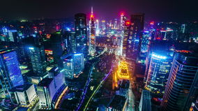 guangzhou της Κίνας φιλμ μικρού μήκους