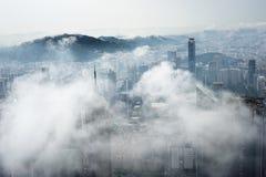 guangzhou Fotografie Stock Libere da Diritti