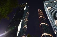 guangzhou Imagens de Stock Royalty Free