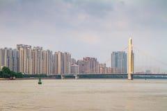 Guangzhou, China Stock Fotografie