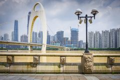 Guangzhou Stock Images