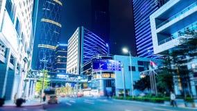 Guangzhou, China. Stock Images
