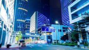 Guangzhou, Cina archivi video