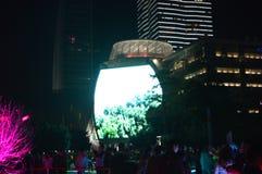 Guangzhou Royalty Free Stock Photos