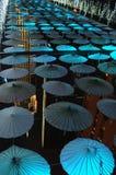 Guangzhou International Light Festival Stock Photos