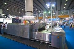 2013 Guangzhou jarmark Zdjęcie Stock
