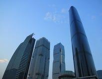 Guangzhou Royalty Free Stock Image