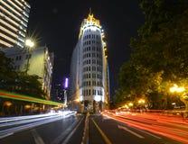 Guangzhou west Stock Photography