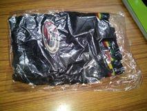 guantes Foto de archivo libre de regalías