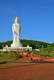 Guanyin Stock Photos